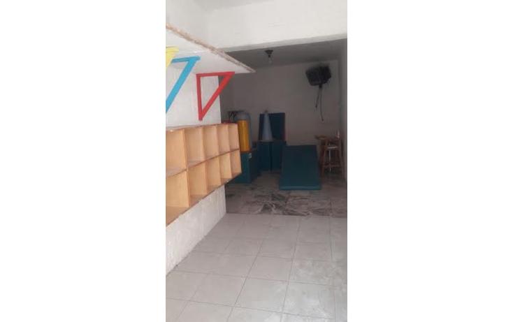 Foto de casa en venta en  , los laureles, querétaro, querétaro, 2020544 No. 23