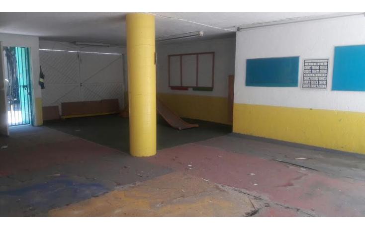 Foto de casa en venta en  , los laureles, querétaro, querétaro, 2020544 No. 24