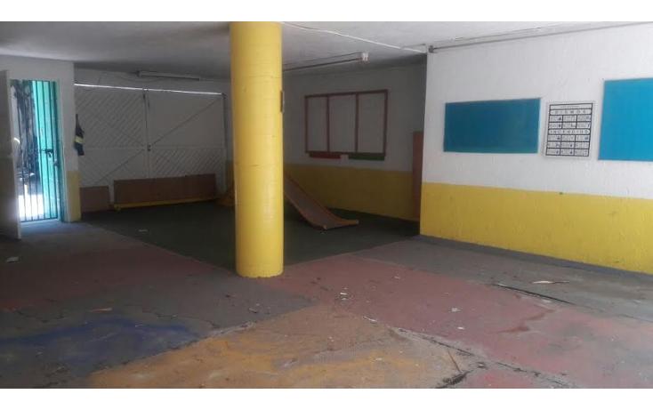 Foto de casa en venta en  , los laureles, querétaro, querétaro, 2020544 No. 25