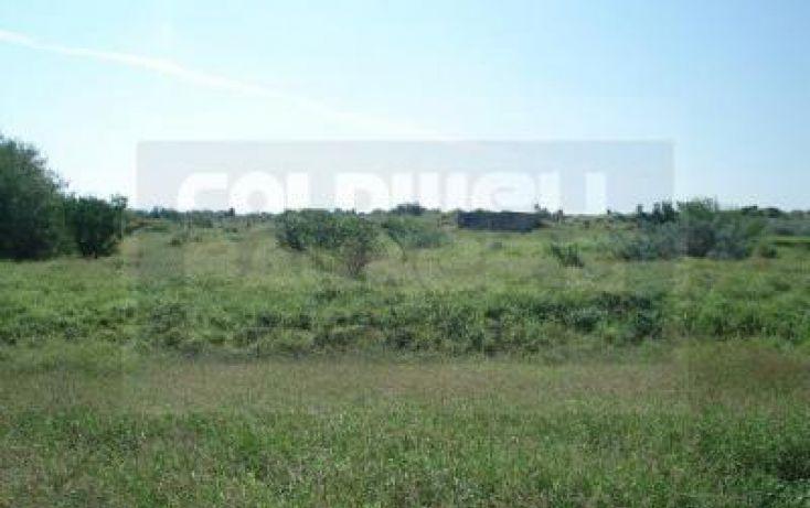 Foto de terreno habitacional en venta en, los laureles, reynosa, tamaulipas, 1836732 no 01