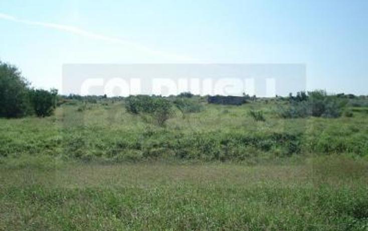 Foto de terreno comercial en venta en  , los laureles, reynosa, tamaulipas, 1836732 No. 01