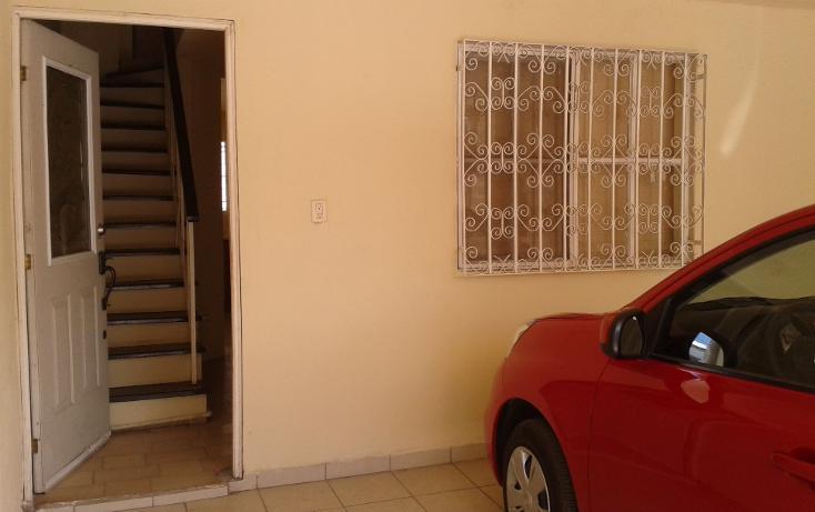 Foto de casa en venta en  , los laureles, san nicolás de los garza, nuevo león, 1240923 No. 02