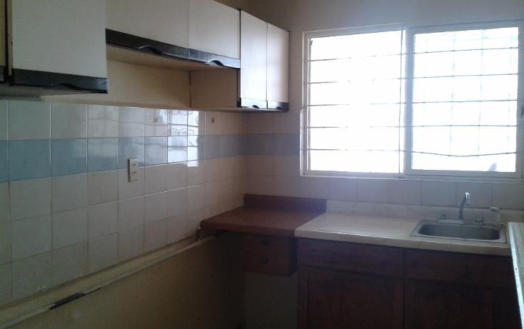 Foto de casa en venta en  , los laureles, san nicolás de los garza, nuevo león, 1240923 No. 04