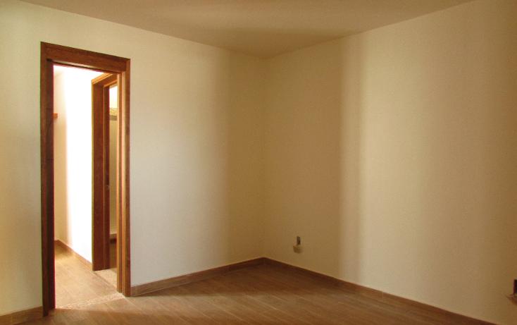 Foto de casa en venta en  , los laureles, tequisquiapan, querétaro, 1856700 No. 02