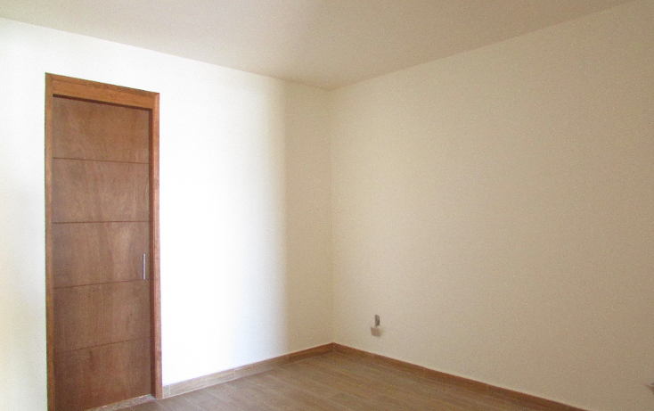 Foto de casa en venta en  , los laureles, tequisquiapan, querétaro, 1856700 No. 03