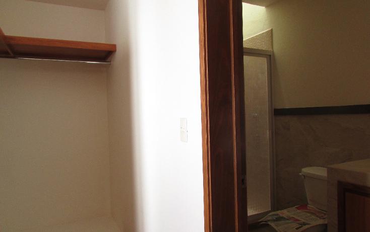 Foto de casa en venta en  , los laureles, tequisquiapan, querétaro, 1856700 No. 05