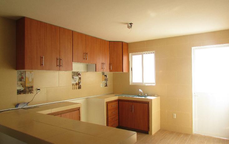 Foto de casa en venta en  , los laureles, tequisquiapan, querétaro, 1856700 No. 08
