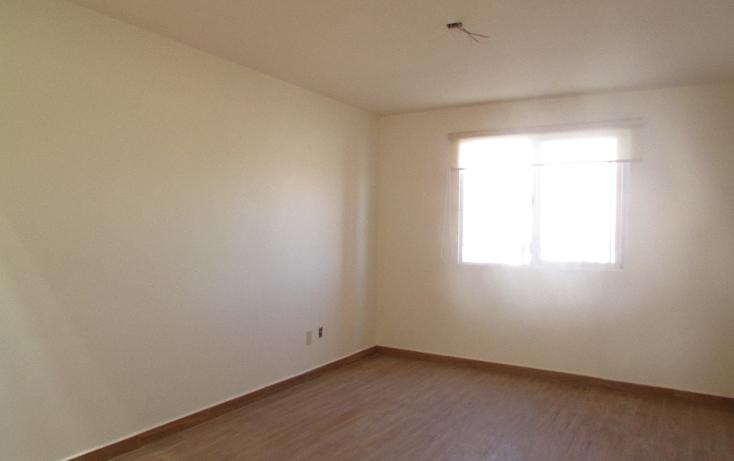 Foto de casa en venta en  , los laureles, tequisquiapan, querétaro, 1856700 No. 10