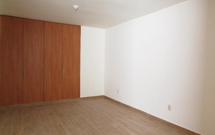 Foto de casa en venta en  , los laureles, tequisquiapan, querétaro, 1856700 No. 13