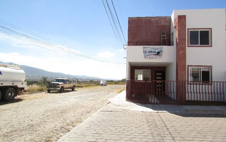Foto de casa en venta en  , los laureles, tequisquiapan, querétaro, 1856700 No. 18