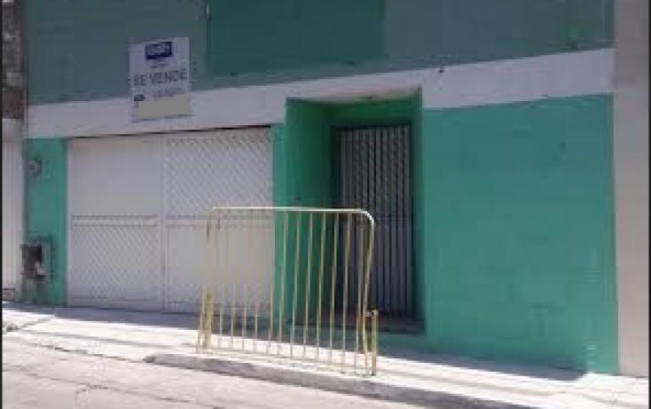 Foto de casa en venta en, los laureles, tequisquiapan, querétaro, 2020544 no 02