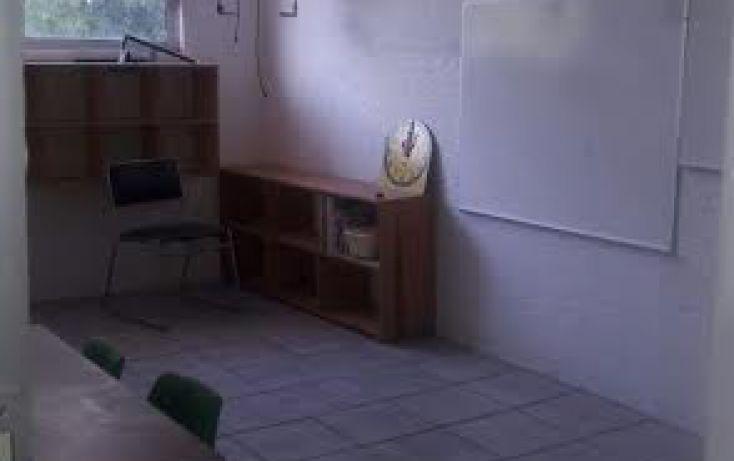 Foto de casa en venta en, los laureles, tequisquiapan, querétaro, 2020544 no 05