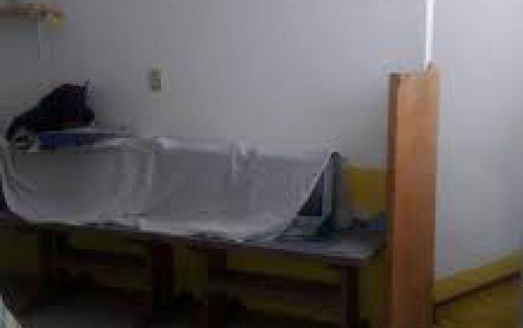 Foto de casa en venta en, los laureles, tequisquiapan, querétaro, 2020544 no 06