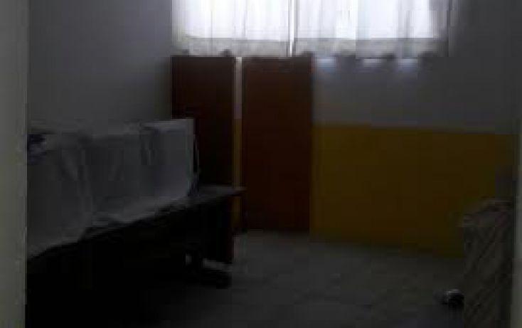 Foto de casa en venta en, los laureles, tequisquiapan, querétaro, 2020544 no 07