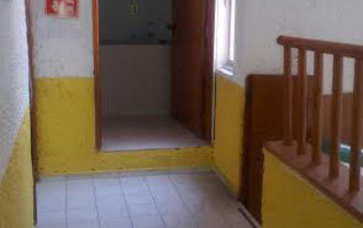 Foto de casa en venta en, los laureles, tequisquiapan, querétaro, 2020544 no 10