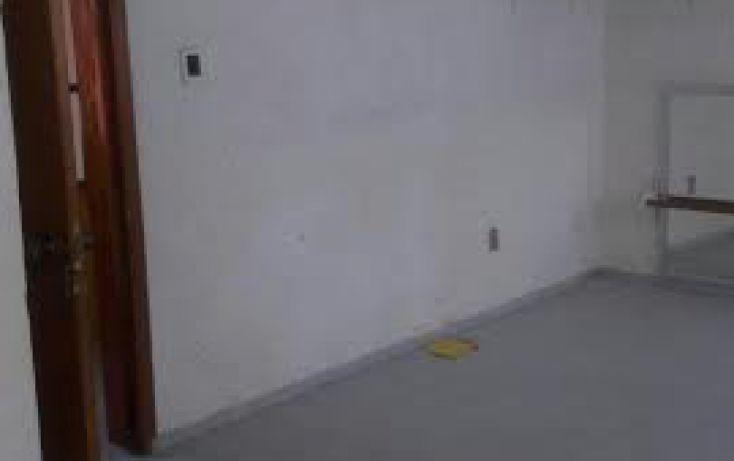 Foto de casa en venta en, los laureles, tequisquiapan, querétaro, 2020544 no 11