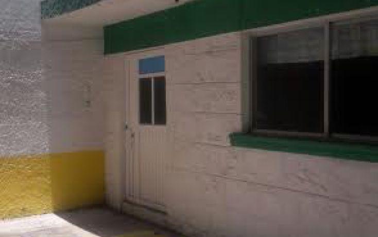 Foto de casa en venta en, los laureles, tequisquiapan, querétaro, 2020544 no 12