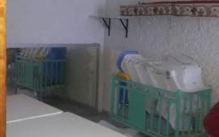 Foto de casa en venta en, los laureles, tequisquiapan, querétaro, 2020544 no 15
