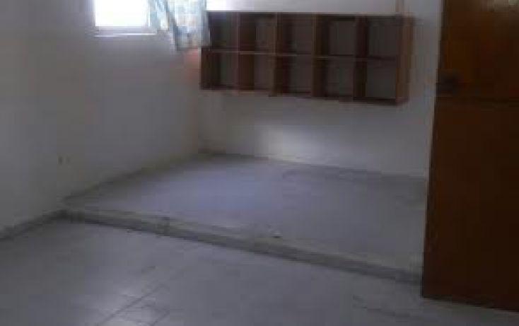 Foto de casa en venta en, los laureles, tequisquiapan, querétaro, 2020544 no 20