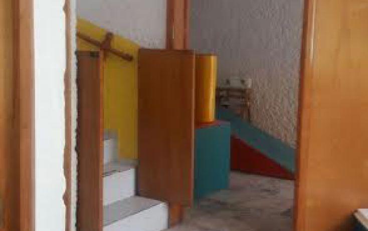 Foto de casa en venta en, los laureles, tequisquiapan, querétaro, 2020544 no 21