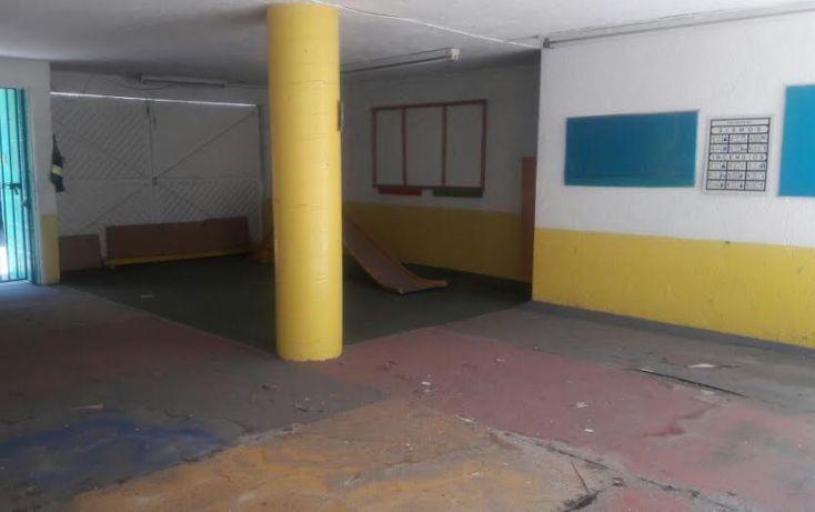 Foto de casa en venta en, los laureles, tequisquiapan, querétaro, 2020544 no 24