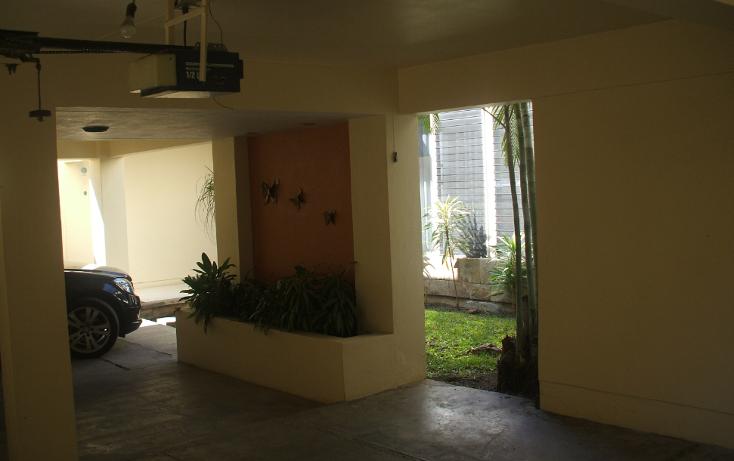 Foto de casa en venta en  , los laureles, tuxtla guti?rrez, chiapas, 1096623 No. 03