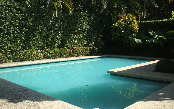 Foto de casa en venta en  , los laureles, tuxtla guti?rrez, chiapas, 1096623 No. 04