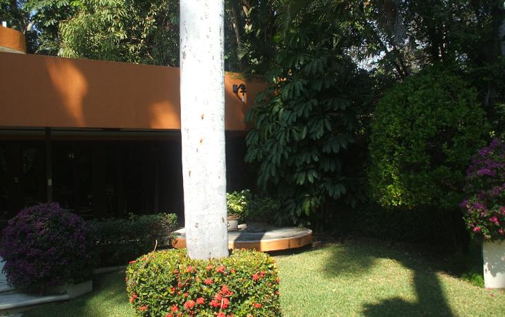 Foto de casa en venta en  , los laureles, tuxtla guti?rrez, chiapas, 1096623 No. 05