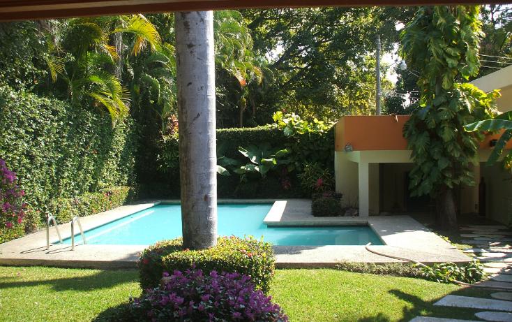 Foto de casa en venta en  , los laureles, tuxtla guti?rrez, chiapas, 1096623 No. 07