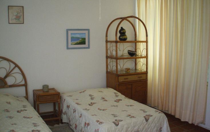 Foto de casa en venta en  , los laureles, tuxtla guti?rrez, chiapas, 1096623 No. 13