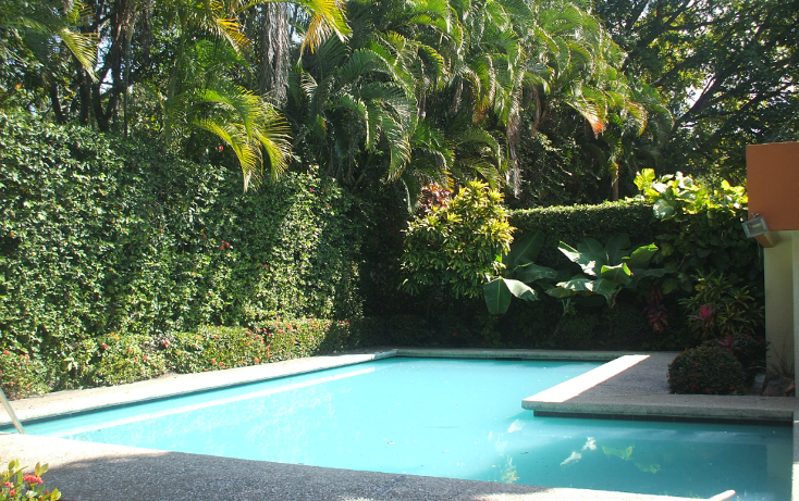 Foto de casa en venta en  , los laureles, tuxtla guti?rrez, chiapas, 1096623 No. 15