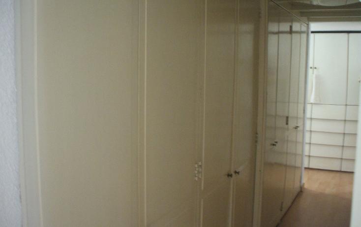 Foto de casa en venta en  , los laureles, tuxtla guti?rrez, chiapas, 1096623 No. 20