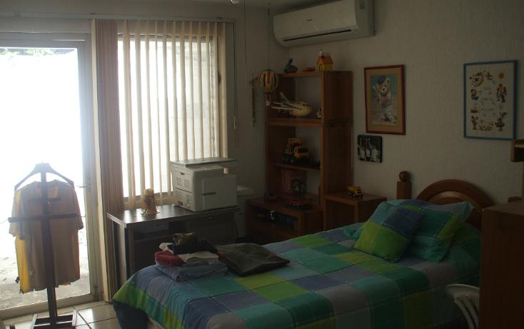 Foto de casa en venta en  , los laureles, tuxtla guti?rrez, chiapas, 1096623 No. 22