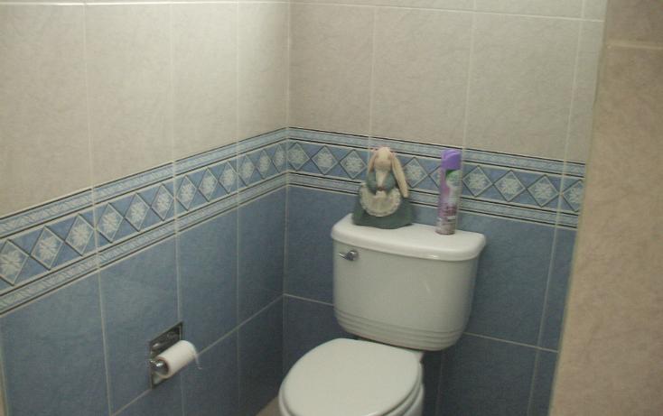 Foto de casa en venta en  , los laureles, tuxtla guti?rrez, chiapas, 1096623 No. 23