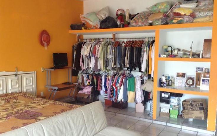 Foto de casa en venta en  , los laureles, tuxtla guti?rrez, chiapas, 1684039 No. 11