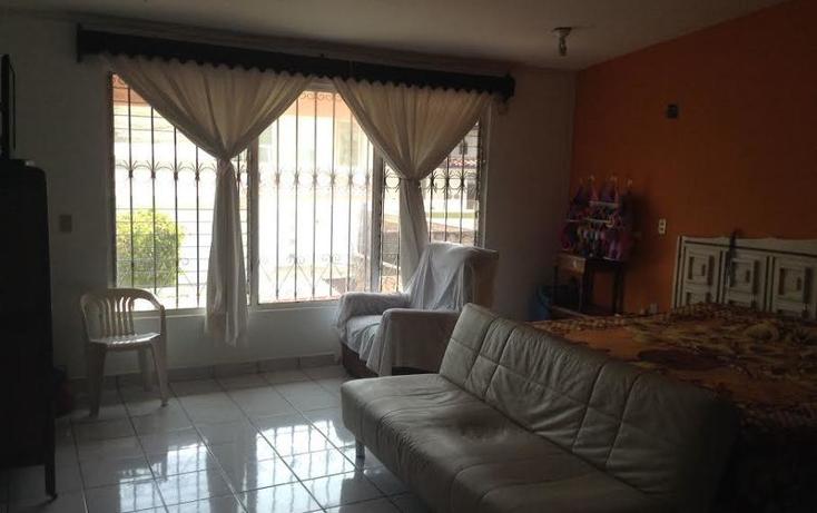 Foto de casa en venta en  , los laureles, tuxtla guti?rrez, chiapas, 1684039 No. 12