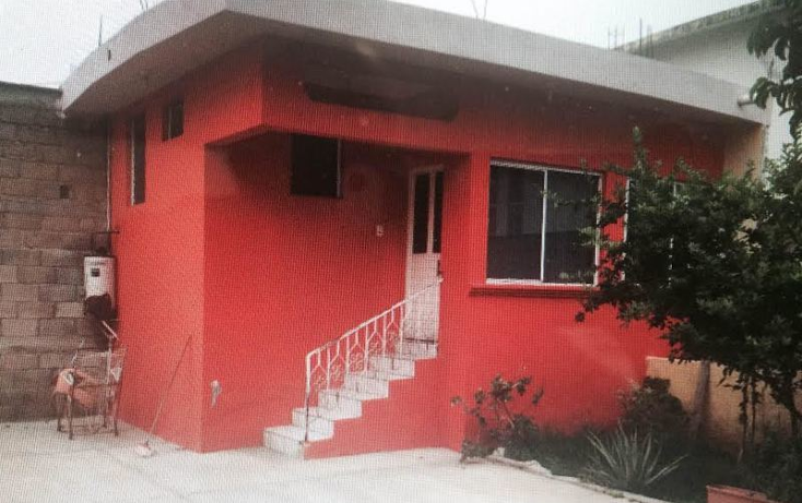 Foto de casa en venta en  , los laureles, tuxtla guti?rrez, chiapas, 1684039 No. 14