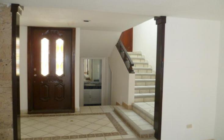 Foto de casa en venta en  , los laureles, tuxtla guti?rrez, chiapas, 1821294 No. 03
