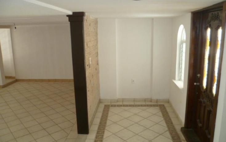 Foto de casa en venta en  , los laureles, tuxtla guti?rrez, chiapas, 1821294 No. 04