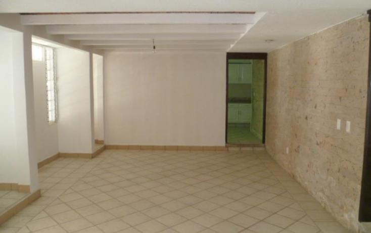 Foto de casa en venta en  , los laureles, tuxtla guti?rrez, chiapas, 1821294 No. 05