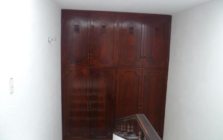 Foto de casa en venta en  , los laureles, tuxtla guti?rrez, chiapas, 1821294 No. 09