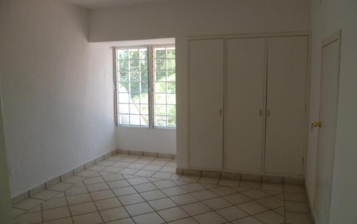 Foto de casa en venta en  , los laureles, tuxtla guti?rrez, chiapas, 1821294 No. 11