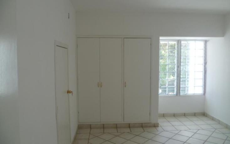 Foto de casa en venta en  , los laureles, tuxtla guti?rrez, chiapas, 1821294 No. 13