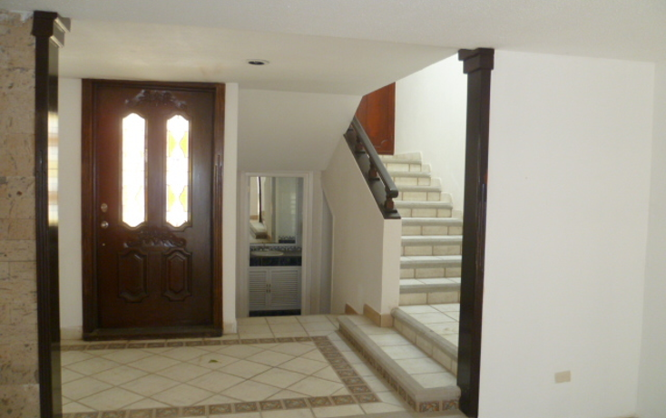 Foto de casa en venta en  , los laureles, tuxtla guti?rrez, chiapas, 1870706 No. 03