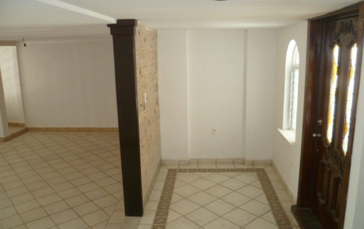 Foto de casa en venta en  , los laureles, tuxtla guti?rrez, chiapas, 1870706 No. 04