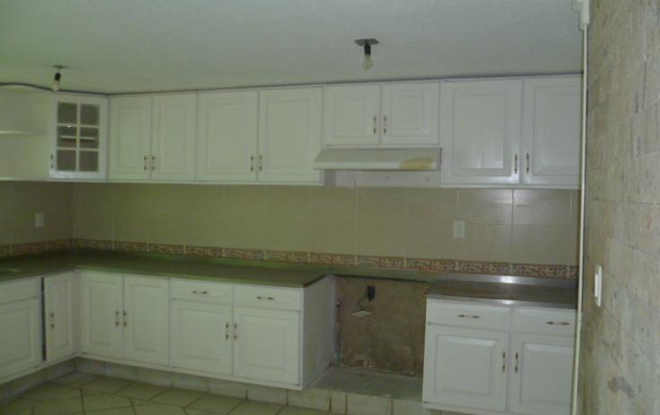 Foto de casa en venta en  , los laureles, tuxtla guti?rrez, chiapas, 1870706 No. 06