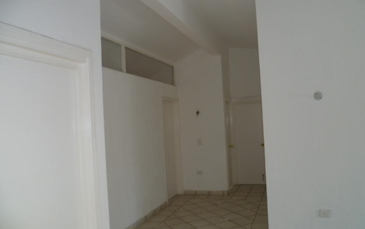 Foto de casa en venta en  , los laureles, tuxtla guti?rrez, chiapas, 1870706 No. 10