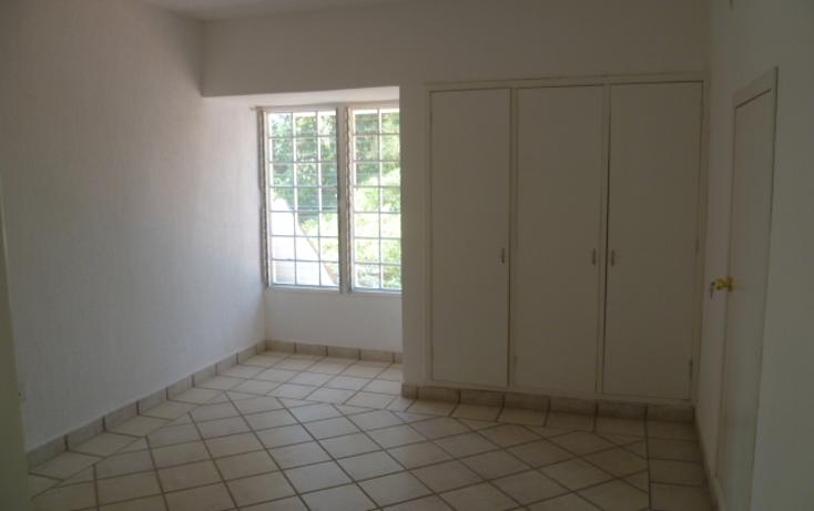 Foto de casa en venta en  , los laureles, tuxtla guti?rrez, chiapas, 1870706 No. 11