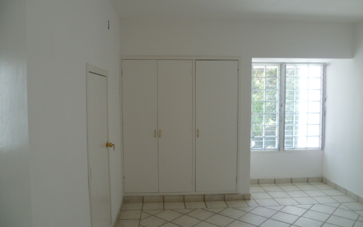 Foto de casa en venta en  , los laureles, tuxtla guti?rrez, chiapas, 1870706 No. 13
