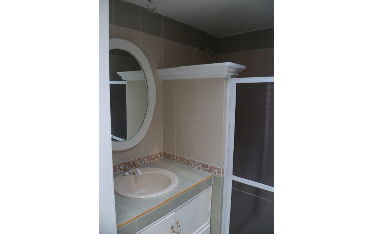 Foto de casa en venta en  , los laureles, tuxtla guti?rrez, chiapas, 1870706 No. 15